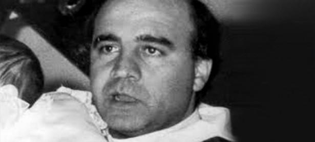 Non tacerò, la storia di Don Peppe Diana