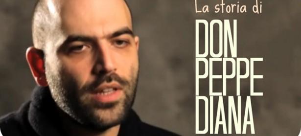 Non tacerò – La storia di Don Peppe Diana