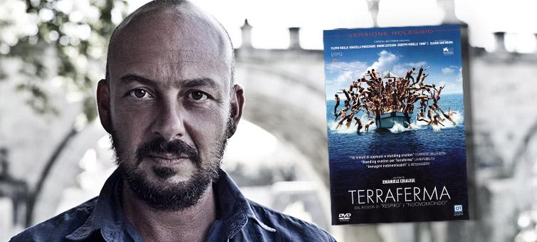 Terraferma, il film che ha onorato il codice del mare