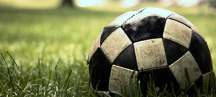 Dirty soccer, il calcio malato che piace sempre più alle mafie.