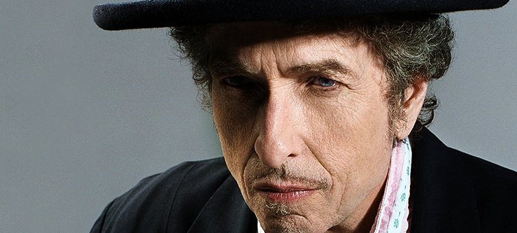 Da che parte soffia il messaggio di libertà di Bob Dylan?
