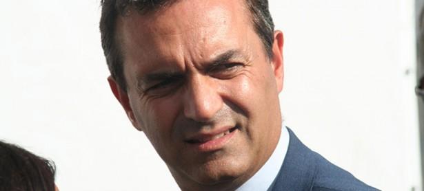 Amare l'Italia significa dire ciò che non va