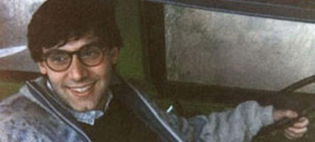 30 anni fa, Giancarlo Siani fu ucciso in un agguato di camorra