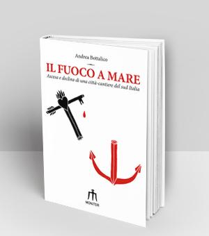 Bottalico_fuoco_a_mare_300x340_1
