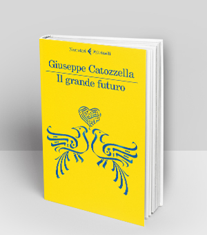 Catozzella_il_grande_futuro_300x340_2