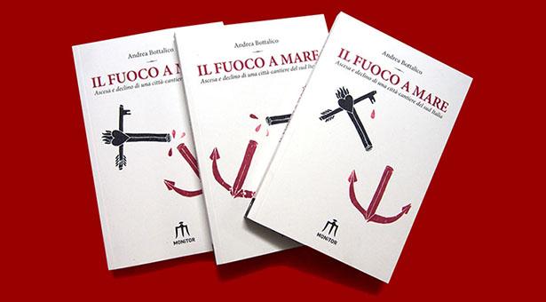 bottalico_fuoco_a_mare_615x340