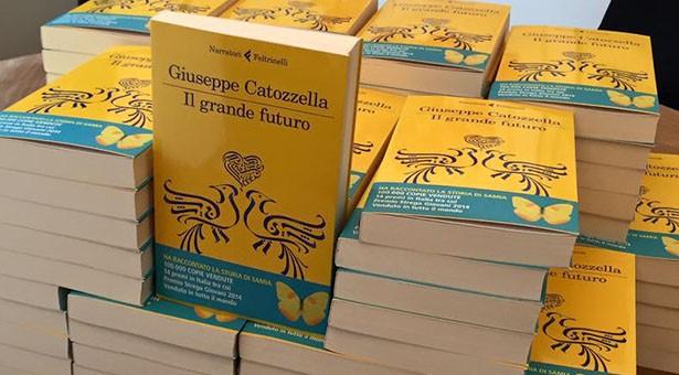 catozzella_grande_futuro_615x340