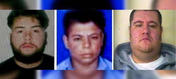 Napoli, le pistole dei ragazzi invisibili e quelle vittime senza colpa