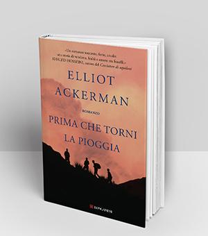 Ackerman_prima_torni_pioggia_300x340