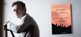 Ackerman_prima_torni_pioggia_754x340