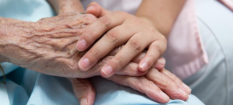 Non lasciate morire il diritto all'eutanasia