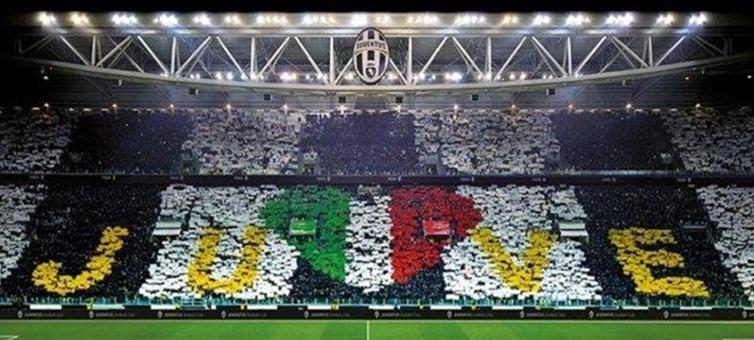 Quei boss della 'ndrangheta che tifano Juventus
