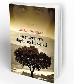 libro_300x340