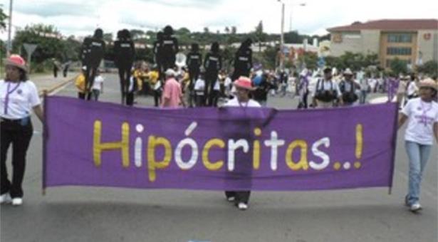 hipocritas_615x340