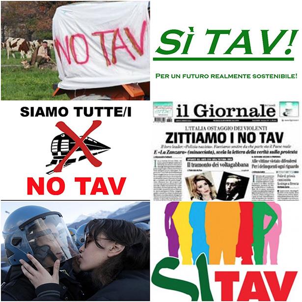 tav_ndrangheta_615x615