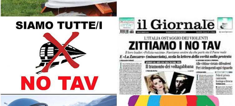 Le mani della 'ndrangheta sull'Italia. Su tutta l'Italia